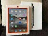 iPad 2 WiFi / Cellular