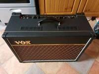 "Vox AC 15 C1 12 ""Greenback"
