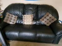 Sofa need gone