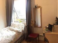 Single room Bethnal Green £515 a month