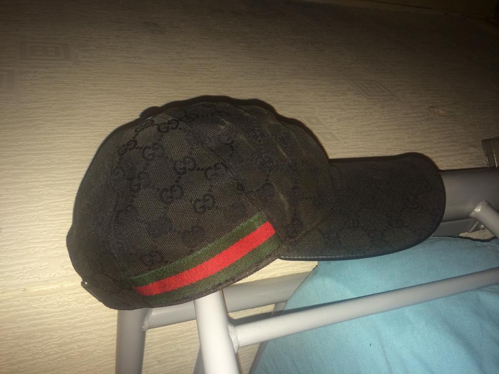 cde13b14b1862 Gucci Baseball Cap Sale Uk