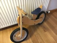 Kids balance bike - Kokua Like-a-bike