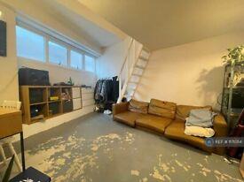2 bedroom flat in Enterprise House, London, E9 (2 bed) (#1171054)