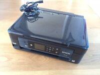 Epson XP-422 Printer Scanner