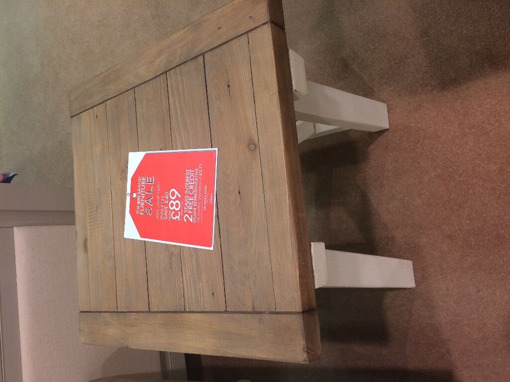 Coffee and lamp table house of fraser dickens jones in coffee and lamp table house of fraser dickens jones geotapseo Choice Image