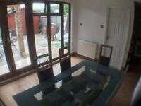 Beautiful rooms in Chelmsford
