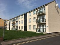 2-bed flat in Ramsgate