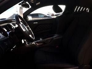 2012 Ford Mustang V6, Striping, Mint! Windsor Region Ontario image 7