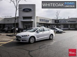 2015 Ford Fusion SE, LUXURY PACKAGE, ultra low fuel saver