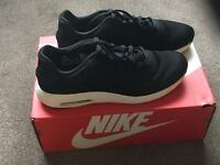 Nike Air Max Modern Essential Size 8 UK