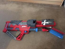 Child's Boom blaster