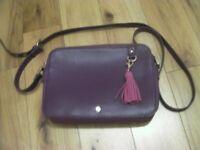 Laura Ashley Shoulder Bag