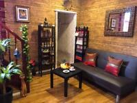 Sawasdee Thai Massage, 63 Union Street Oldham