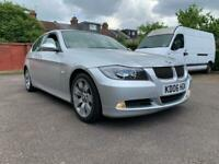 Bmw 325i In England Cars For Sale Gumtree