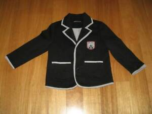 Jacket & Shirt Size 3 Spreyton Devonport Area Preview