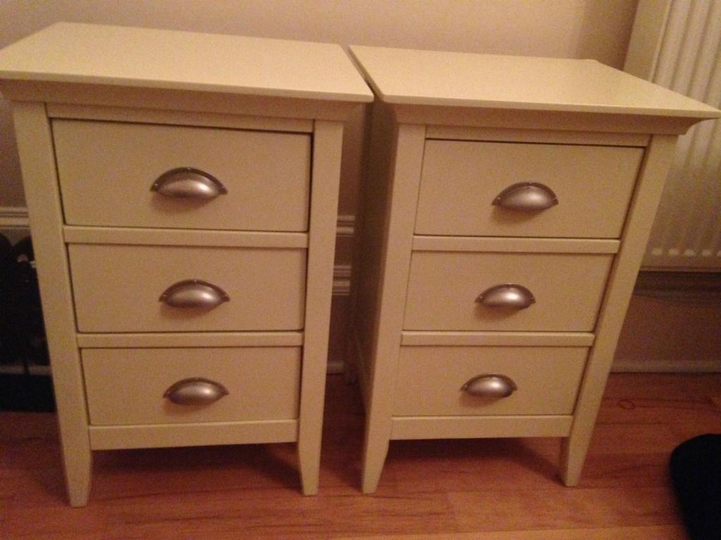 Bedroom Furniture Gumtree Glasgow