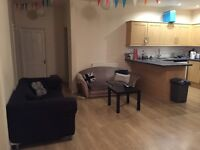 Double bedroom to rent, Bishopston, Bristol - £370pcm all bills included