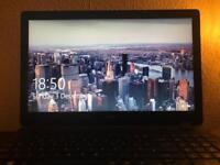 "ACER 15.6"" laptop"