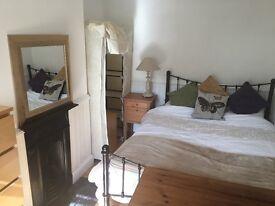 DOUBLE ROOM - PEASEDOWN, BATH - SHARE 2 OTHERS - £395 PCM INCL. PLUS DEPOSIT