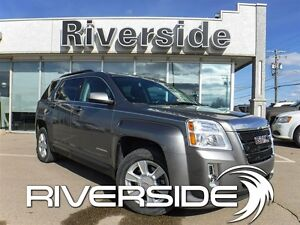 2012 GMC Terrain SLE-2 SUV w/ Back Up Camera!
