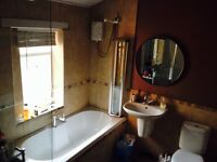 Double room to rent in windmill hill bedminster