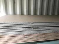 CHEAP PLASTERBOARDS 8x4 100MM AND OTHER THICKNESSES FIREBOARD PLASTERBOARD