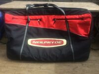 LARGE BICYCLE TRAVEL BAG (NEIL PRYDE)