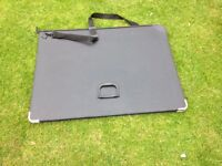 A1 portfolio - perfect for storing art/photography/DT/study work