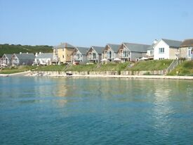 Housekeeping/Cottage Cleaning Couple - Accommodation Provided, Tresco, Isles of Scilly