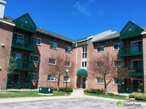 $269,000 - Condominium for sale in Kitchener