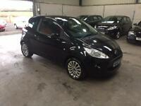 60 Reg Ford KA Zetec 1.2 tdci pristine 1 lady owner guaranteed cheapest in country
