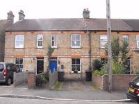 3 Bedroom Period Cottage To Rent - IDEAL FOR COMMUTERS, PROFESSIONAL COUPLES or YOUNG FAMILIES