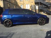 VW. GOLF. GTI. AMAZING CHEAP CAR P/X WELCOME