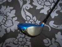 nike vapour fly 3 wood
