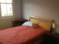 £500 - Double room in Tooting- 6 min from tube