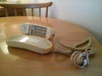 BT Duet100 Phone