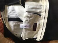 Marks & Spencer trousers new