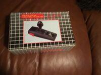 Atari 2600 joypad