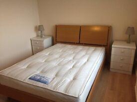2 bed flat to rent Peterhead