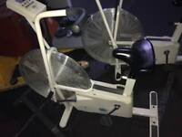 Weight Loss Cycling Machines!!