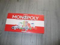 monopoly game waddingtons