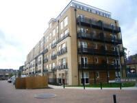 2 bedroom flat in Greenbank Court, London, TW7 (2 bed)