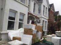 West London moving House Removals 24Hrs. Man and Van Services.