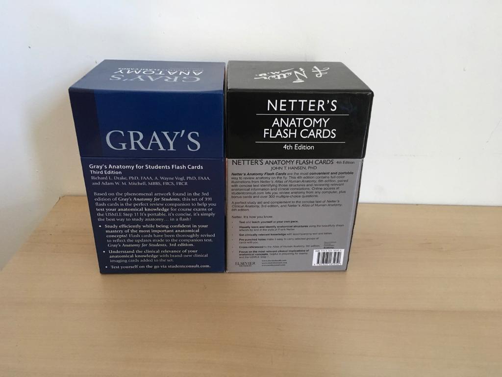 Faaa Discuss Grays Anatomy Hono