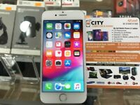 Second-Hand iPhones for Sale in Birmingham, West Midlands