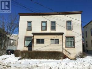 77-79 Clarendon Street Saint John, New Brunswick