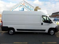 Man and van, man with van, removal services, 24/7 services, Removals, 100% Positive feedback in uk