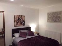 Stylish Room In Modern House Share! - SPEEDY1789