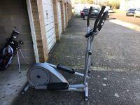 Reebok X trainer - bargain at £50