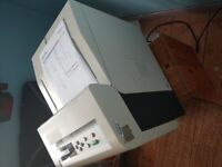 Kyocera FS-5350DN network Printer